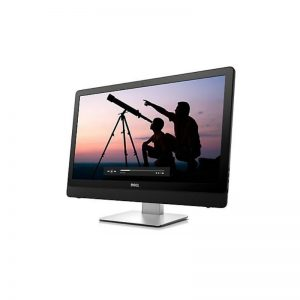 DELL Inspiron 24 5000 Series (5459)