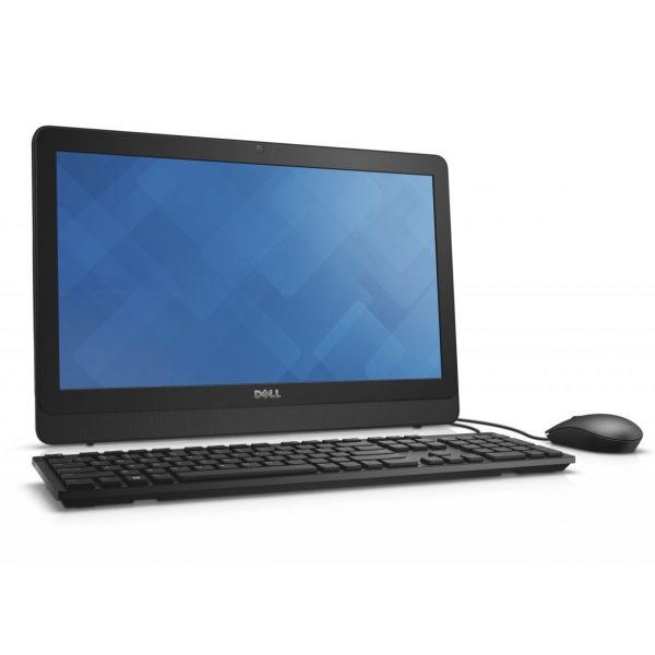 Dell Inspiron 3059