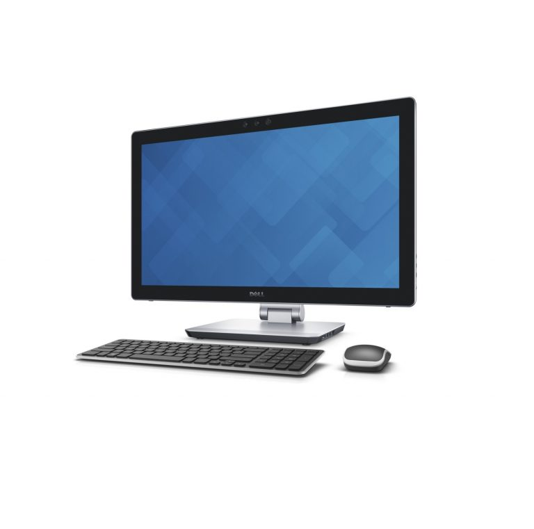 DELL INSPIRON 7459 I7 16GB ALL-IN-ONE