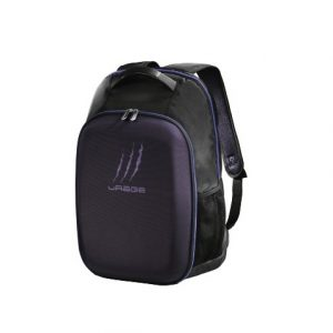 Hama uRage Cyberbag 17 backpack
