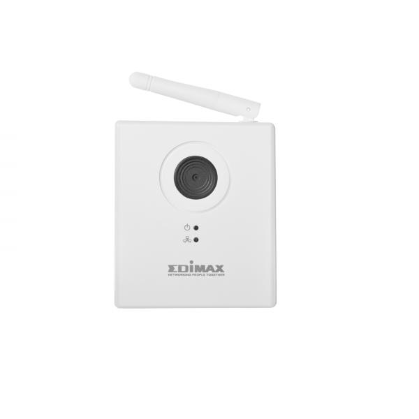Безжична камера Edimax IC-3115W