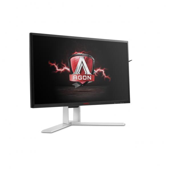 AOC AGON AG241