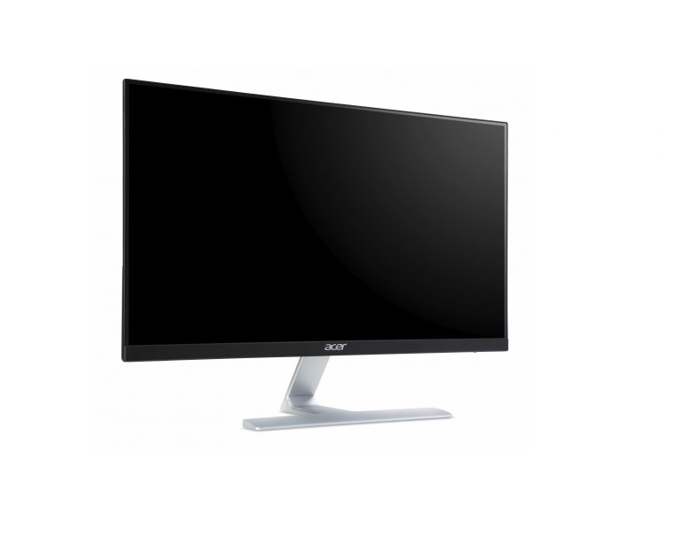 Acer RT240Ybmid