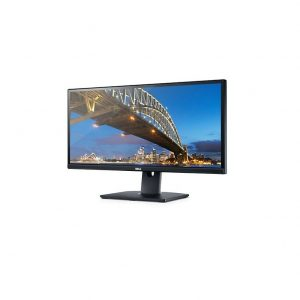 DELL UltraSharp U2913WM Ultrawide Monitor