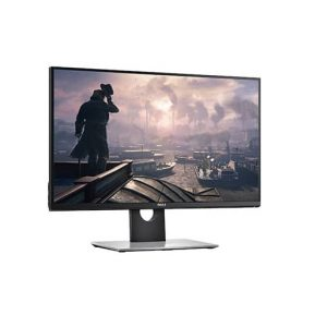 Dell-27-Gaming-Monitor-S2716DG