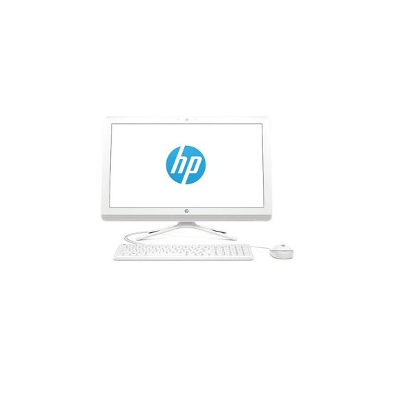 hp-all-in-one-24-g050nu