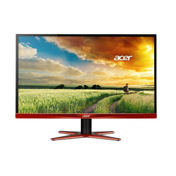 Acer XG270HUAomidpx