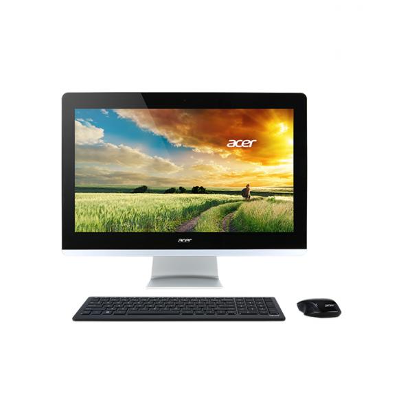Aspire Z3-710 Touch