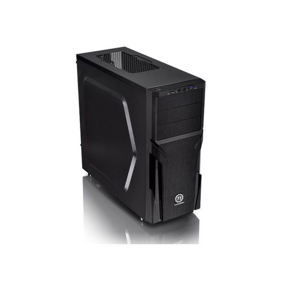 Gelectronic Gaming PC i5 GTX1050 H21