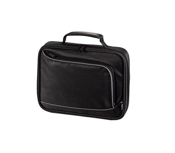Hama Sportsline Bordeaux Notebook Bag