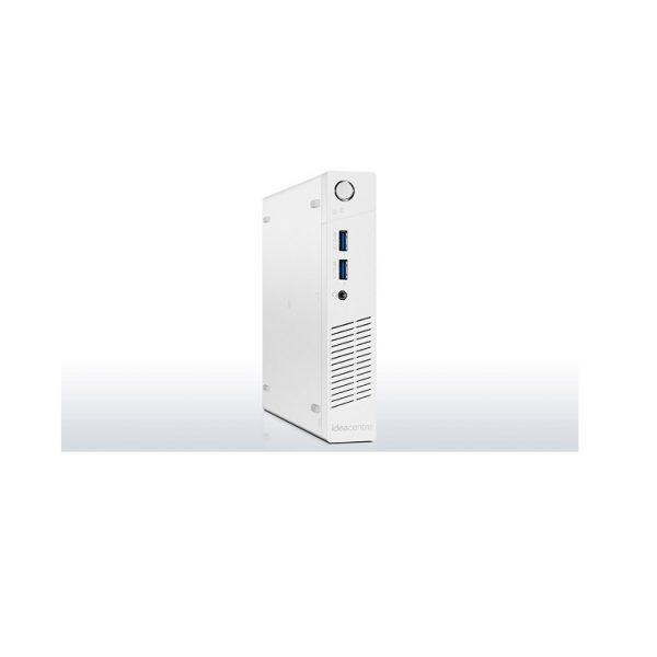 компютър Lenovo IdeaCentre 200