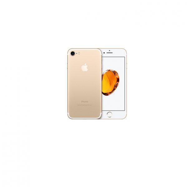 APPLE IPHONE 7 GOLD_1