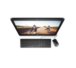 DELL Inspiron 3264 AIO Touch