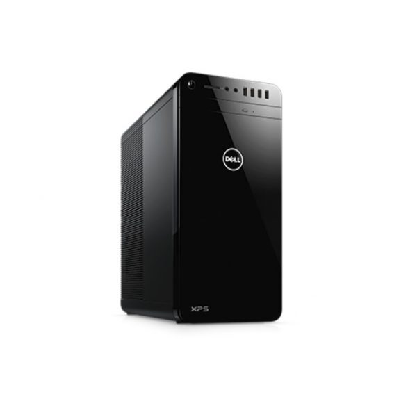 DELL XPS 8920_1