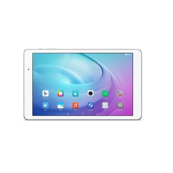 Huawei MediaPad T2-10_4