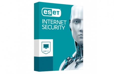 eset-internet-security-windows