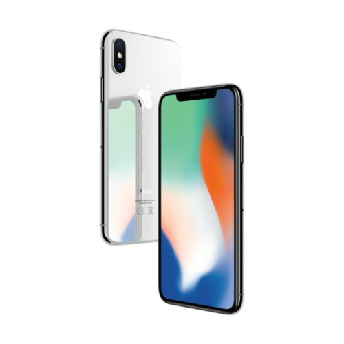 iphone-x-silver-1