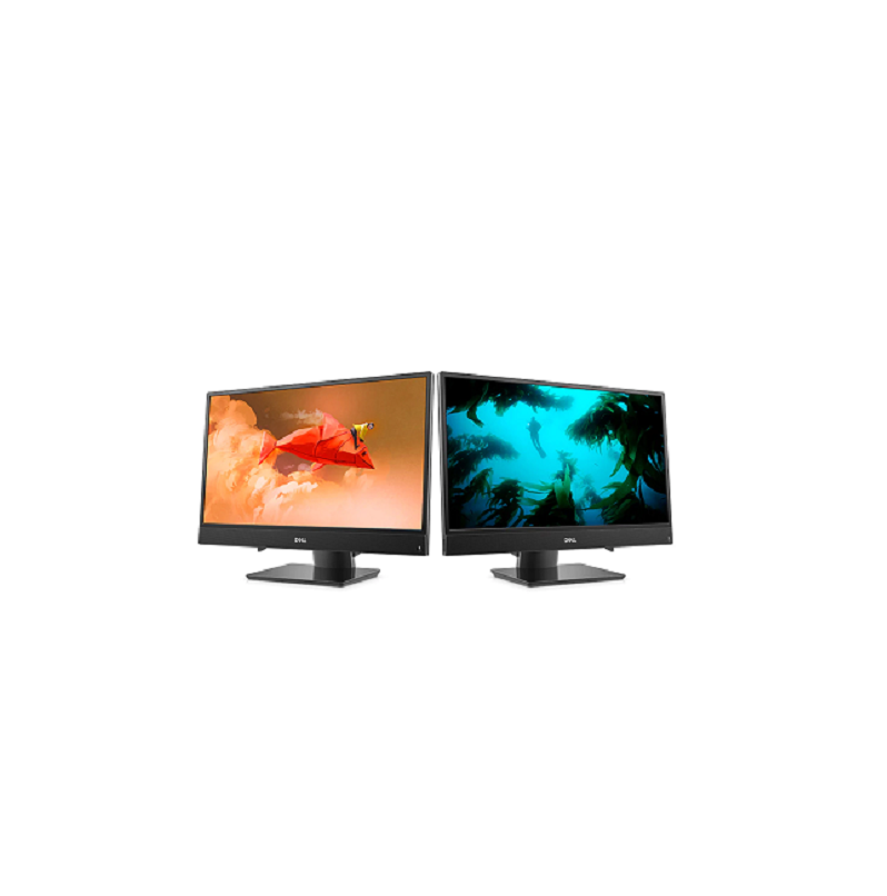 DELL Inspiron 24 3477 AIO Touch